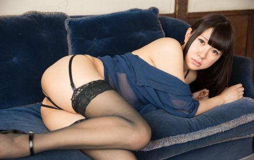 逢坂はるな(あいさかはるな)元AKB48メンバーAV女優のエロ画像 252枚 No.46