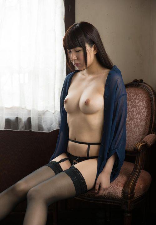 逢坂はるな(あいさかはるな)元AKB48メンバーAV女優のエロ画像 252枚 No.49