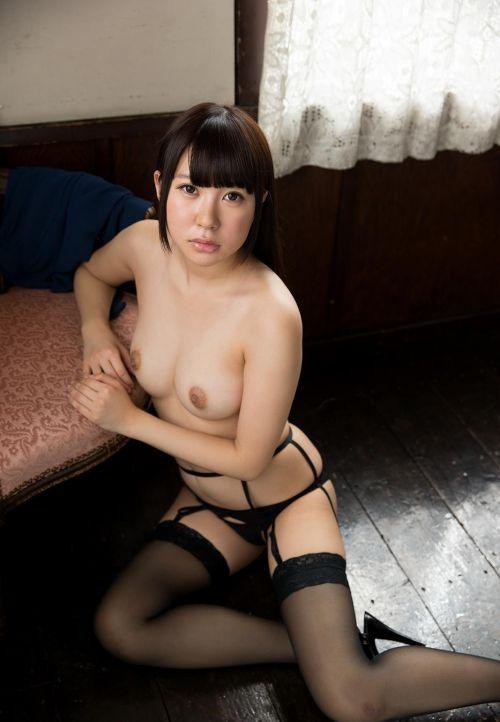 逢坂はるな(あいさかはるな)元AKB48メンバーAV女優のエロ画像 252枚 No.52