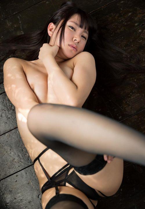 逢坂はるな(あいさかはるな)元AKB48メンバーAV女優のエロ画像 252枚 No.56