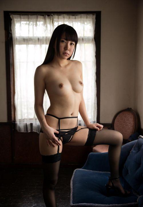 逢坂はるな(あいさかはるな)元AKB48メンバーAV女優のエロ画像 252枚 No.57