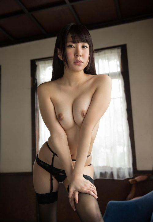 逢坂はるな(あいさかはるな)元AKB48メンバーAV女優のエロ画像 252枚 No.58