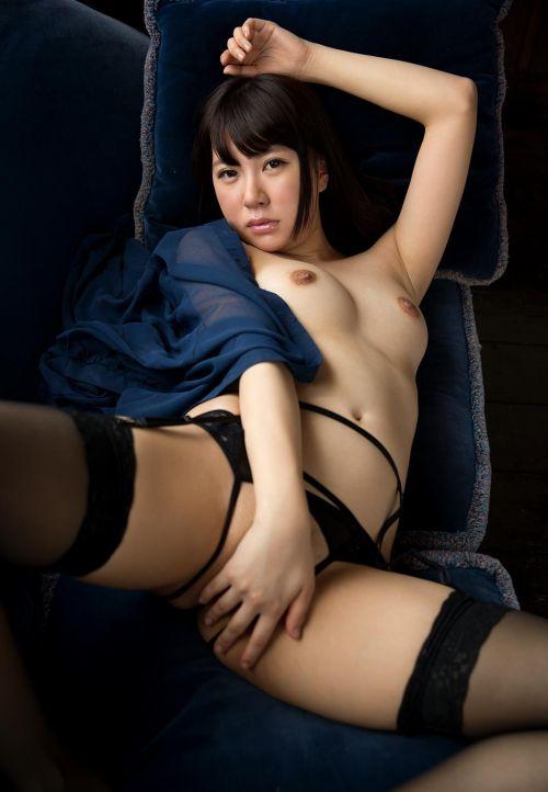 逢坂はるな(あいさかはるな)元AKB48メンバーAV女優のエロ画像 252枚 No.64