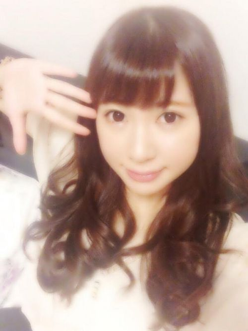 逢坂はるな(あいさかはるな)元AKB48メンバーAV女優のエロ画像 252枚 No.100