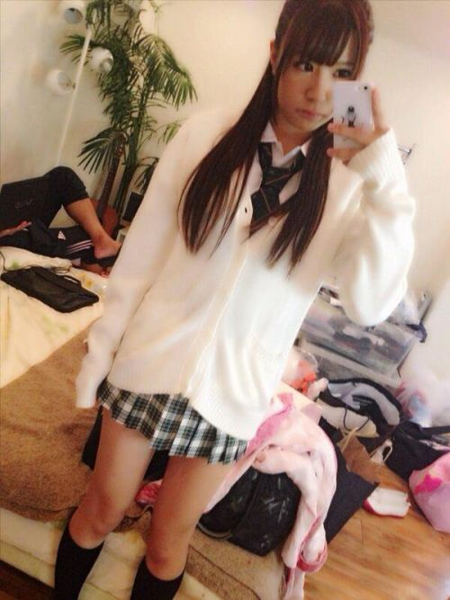 逢坂はるな(あいさかはるな)元AKB48メンバーAV女優のエロ画像 252枚 No.102