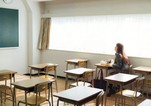 逢坂はるな(あいさかはるな)元AKB48メンバーAV女優のエロ画像 252枚 No.105