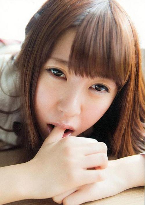 逢坂はるな(あいさかはるな)元AKB48メンバーAV女優のエロ画像 252枚 No.109