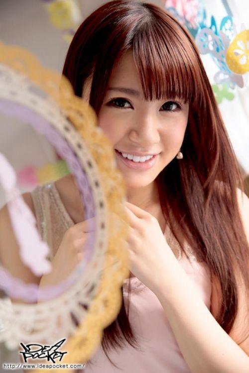逢坂はるな(あいさかはるな)元AKB48メンバーAV女優のエロ画像 252枚 No.118