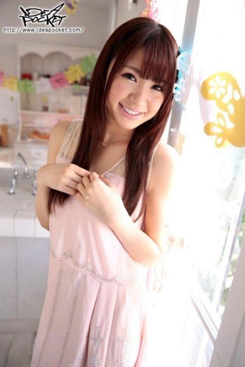 逢坂はるな(あいさかはるな)元AKB48メンバーAV女優のエロ画像 252枚 No.131