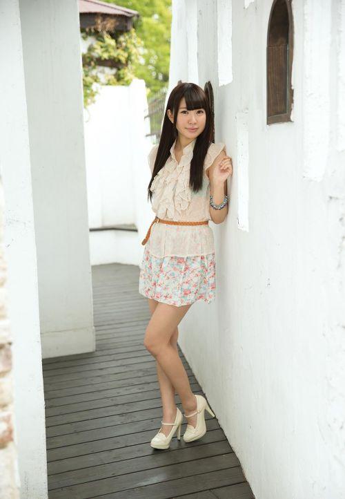 逢坂はるな(あいさかはるな)元AKB48メンバーAV女優のエロ画像 252枚 No.241