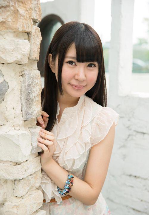 逢坂はるな(あいさかはるな)元AKB48メンバーAV女優のエロ画像 252枚 No.244