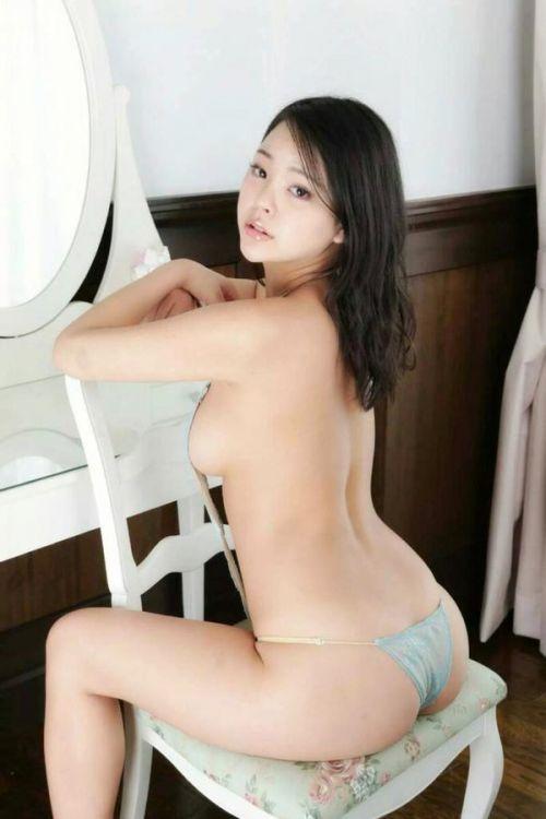 南真菜果(みなみまなか) Hカップグラマーな元芸能人のエロ画像 270枚 No.5
