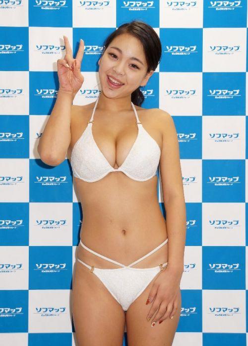 南真菜果(みなみまなか) Hカップグラマーな元芸能人のエロ画像 270枚 No.7