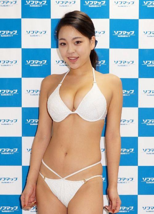 南真菜果(みなみまなか) Hカップグラマーな元芸能人のエロ画像 270枚 No.10