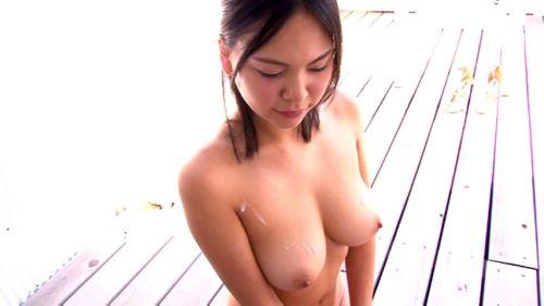 南真菜果(みなみまなか) Hカップグラマーな元芸能人のエロ画像 270枚 No.25