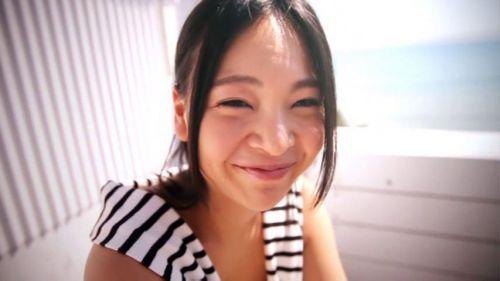 南真菜果(みなみまなか) Hカップグラマーな元芸能人のエロ画像 270枚 No.29
