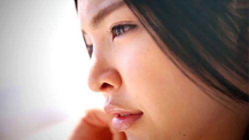 南真菜果(みなみまなか) Hカップグラマーな元芸能人のエロ画像 270枚 No.30