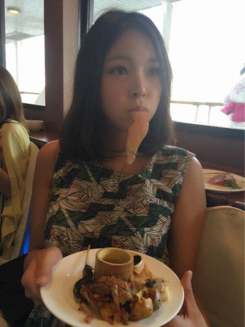 南真菜果(みなみまなか) Hカップグラマーな元芸能人のエロ画像 270枚 No.49