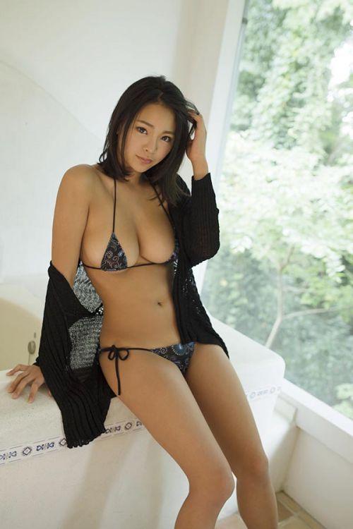 南真菜果(みなみまなか) Hカップグラマーな元芸能人のエロ画像 270枚 No.53