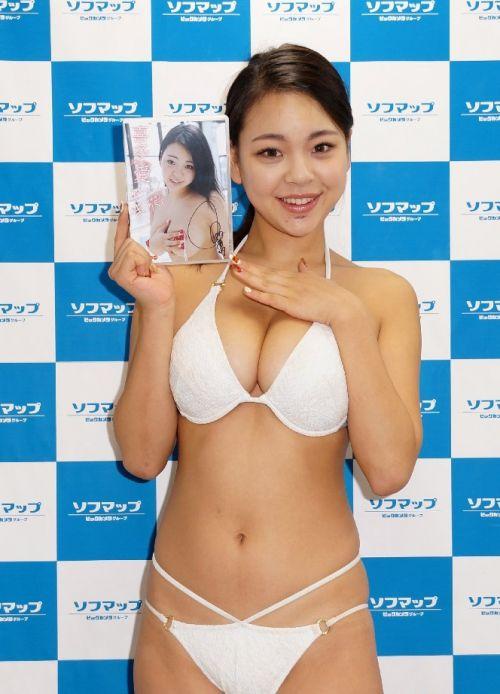 南真菜果(みなみまなか) Hカップグラマーな元芸能人のエロ画像 270枚 No.76