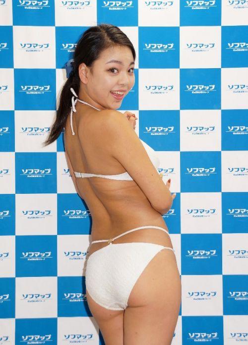 南真菜果(みなみまなか) Hカップグラマーな元芸能人のエロ画像 270枚 No.90