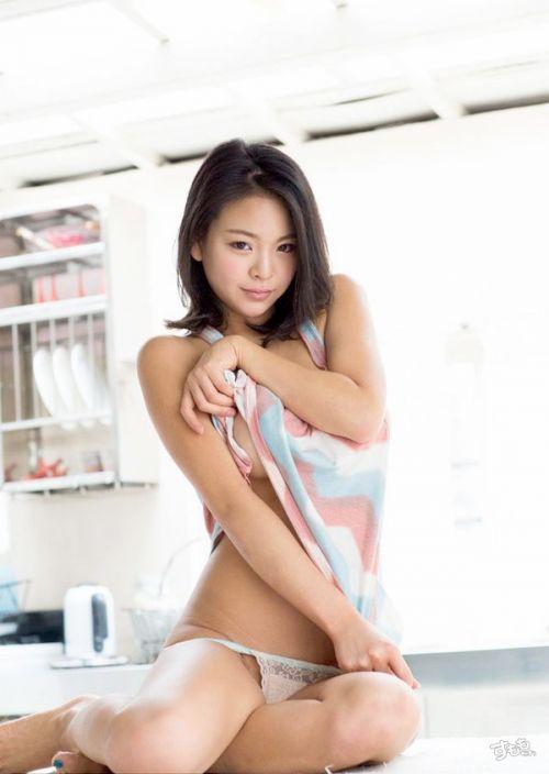 南真菜果(みなみまなか) Hカップグラマーな元芸能人のエロ画像 270枚 No.131