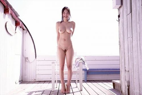 南真菜果(みなみまなか) Hカップグラマーな元芸能人のエロ画像 270枚 No.137