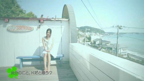 南真菜果(みなみまなか) Hカップグラマーな元芸能人のエロ画像 270枚 No.189