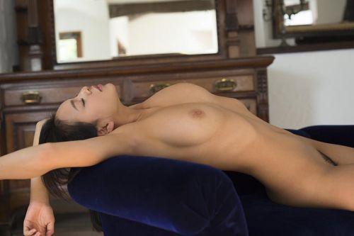 南真菜果(みなみまなか) Hカップグラマーな元芸能人のエロ画像 270枚 No.216