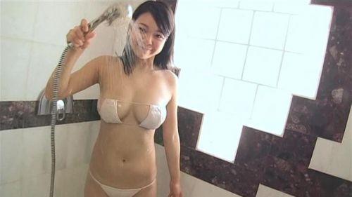 南真菜果(みなみまなか) Hカップグラマーな元芸能人のエロ画像 270枚 No.244