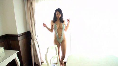 南真菜果(みなみまなか) Hカップグラマーな元芸能人のエロ画像 270枚 No.260