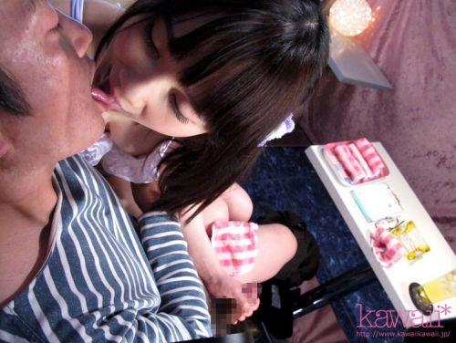 宮崎あや(みやざきあや)童顔アイドル級美少女AV女優のエロ画像 219枚 No.13