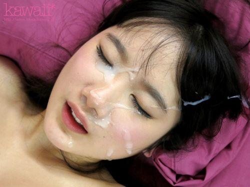 宮崎あや(みやざきあや)童顔アイドル級美少女AV女優のエロ画像 219枚 No.31