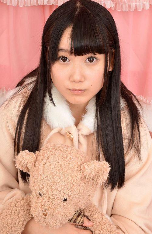 宮崎あや(みやざきあや)童顔アイドル級美少女AV女優のエロ画像 219枚 No.54