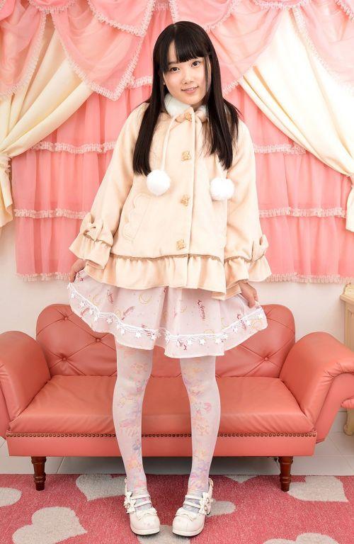 宮崎あや(みやざきあや)童顔アイドル級美少女AV女優のエロ画像 219枚 No.55