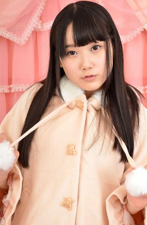 宮崎あや(みやざきあや)童顔アイドル級美少女AV女優のエロ画像 219枚 No.56