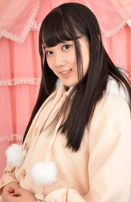 宮崎あや(みやざきあや)童顔アイドル級美少女AV女優のエロ画像 219枚 No.57