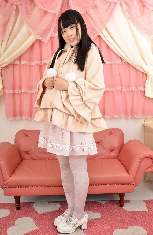 宮崎あや(みやざきあや)童顔アイドル級美少女AV女優のエロ画像 219枚 No.58