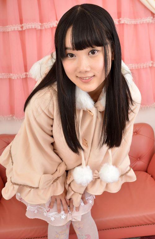 宮崎あや(みやざきあや)童顔アイドル級美少女AV女優のエロ画像 219枚 No.61
