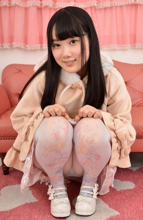 宮崎あや(みやざきあや)童顔アイドル級美少女AV女優のエロ画像 219枚 No.62