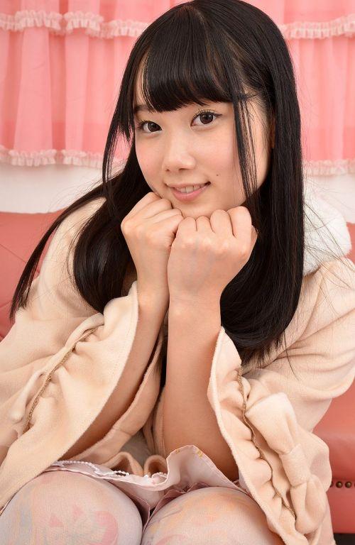 宮崎あや(みやざきあや)童顔アイドル級美少女AV女優のエロ画像 219枚 No.63