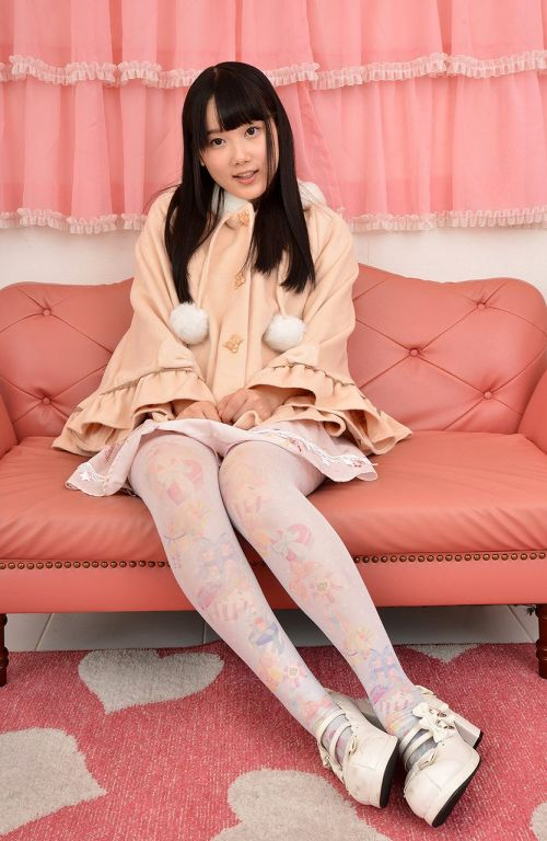 宮崎あや(みやざきあや)童顔アイドル級美少女AV女優のエロ画像 219枚 No.66