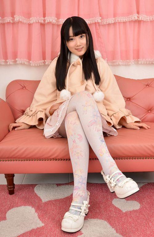 宮崎あや(みやざきあや)童顔アイドル級美少女AV女優のエロ画像 219枚 No.67