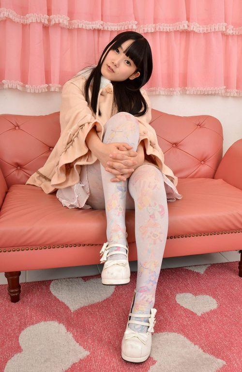 宮崎あや(みやざきあや)童顔アイドル級美少女AV女優のエロ画像 219枚 No.68