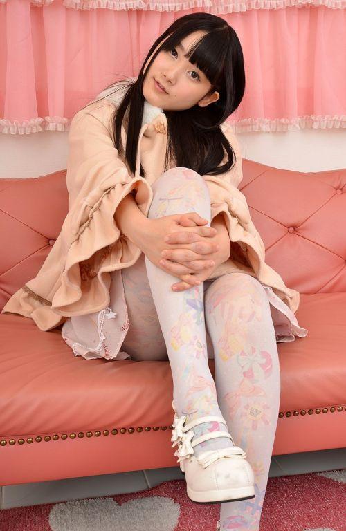 宮崎あや(みやざきあや)童顔アイドル級美少女AV女優のエロ画像 219枚 No.69