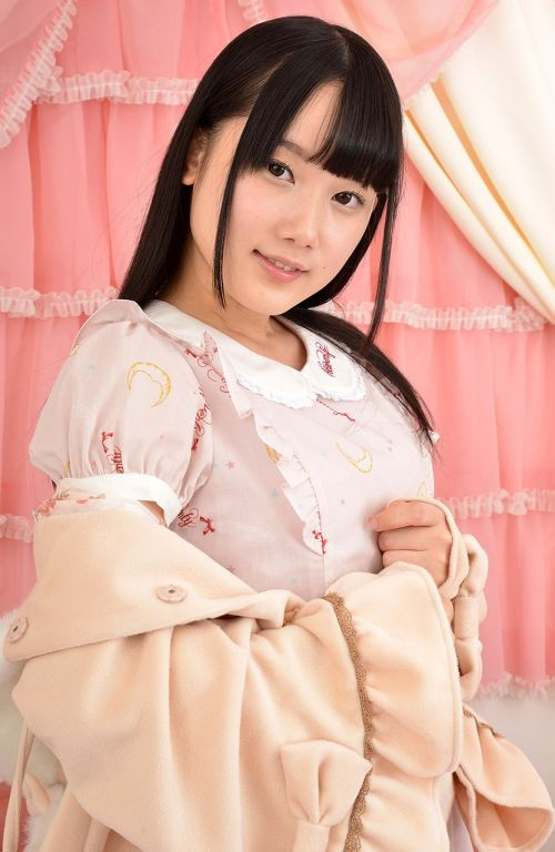 宮崎あや(みやざきあや)童顔アイドル級美少女AV女優のエロ画像 219枚 No.71