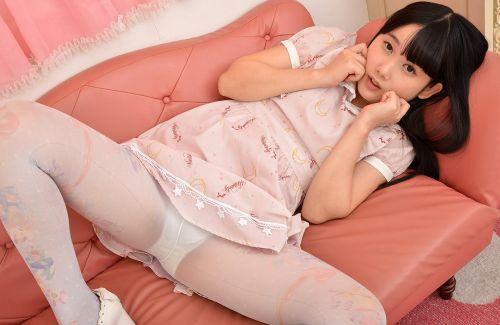 宮崎あや(みやざきあや)童顔アイドル級美少女AV女優のエロ画像 219枚 No.78