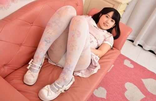 宮崎あや(みやざきあや)童顔アイドル級美少女AV女優のエロ画像 219枚 No.79