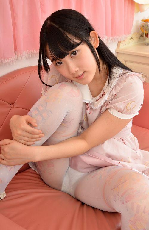 宮崎あや(みやざきあや)童顔アイドル級美少女AV女優のエロ画像 219枚 No.86