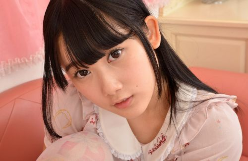 宮崎あや(みやざきあや)童顔アイドル級美少女AV女優のエロ画像 219枚 No.87